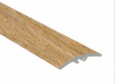 Old country oak evp multi trim lumber liquidators for Evp flooring installation