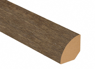 Urban loft ash evp quarter round lumber liquidators for Evp flooring installation