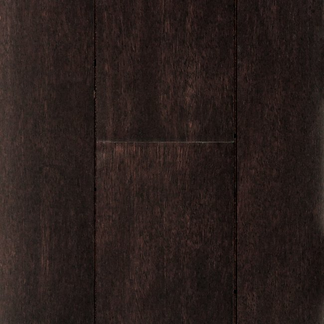 Bellawood engineered 1 2 x 5 1 8 dark caspian chestnut lumber liquidators canada - Bellawood laminate flooring ...
