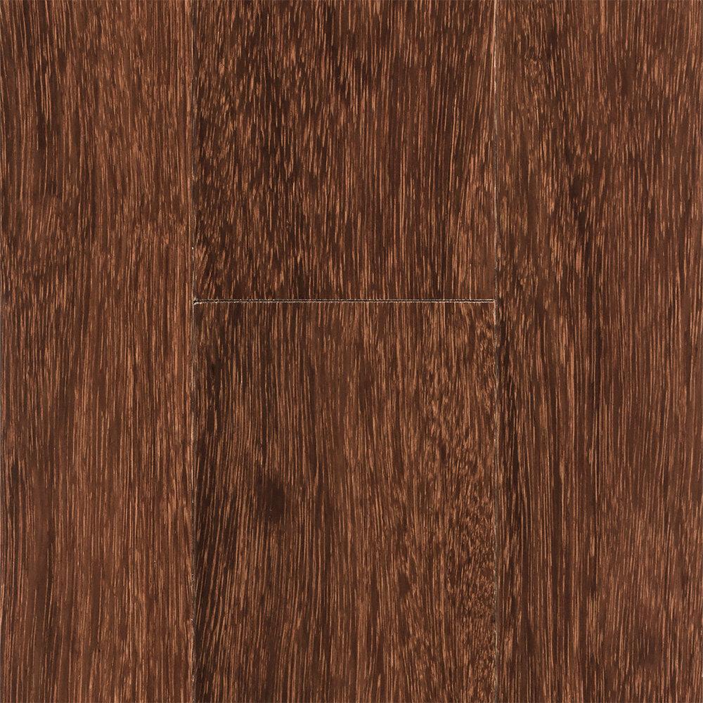 1 2 x 3 1 4 brazilian chestnut bellawood engineered for Bellawood prefinished hardwood flooring