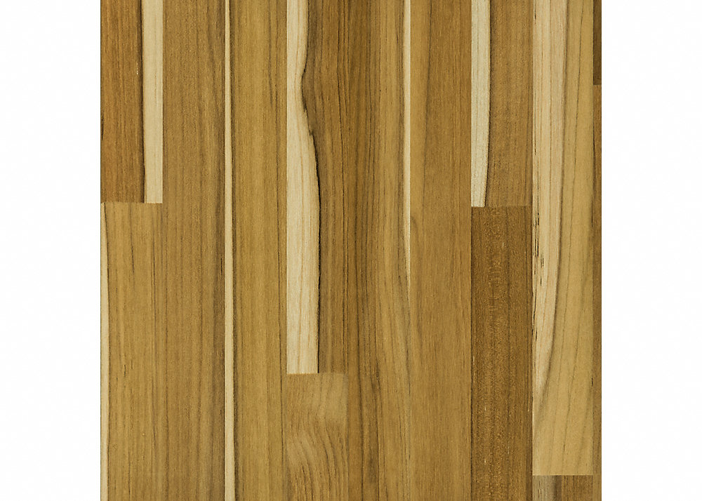 apoc choices teak for most countertop countertops of by widespread kitchen image elena