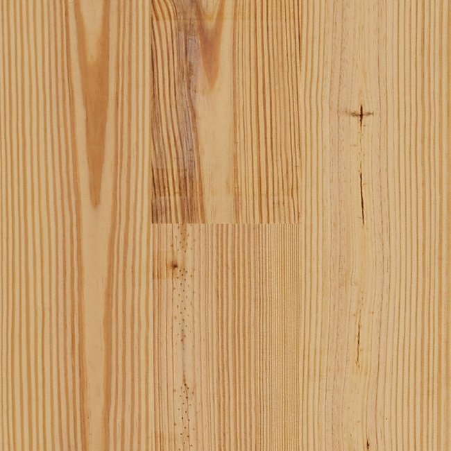 R L Colston 3 4 X 5 1 8 Select Heart Pine Lumber