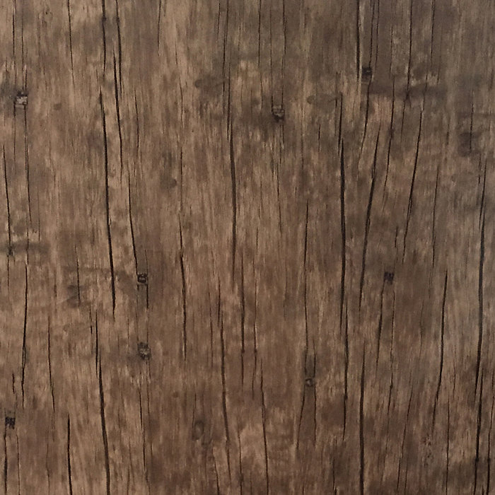 vinyl plank flooring brands 13mm forrest hill oak lvp major brand lumber liquidators