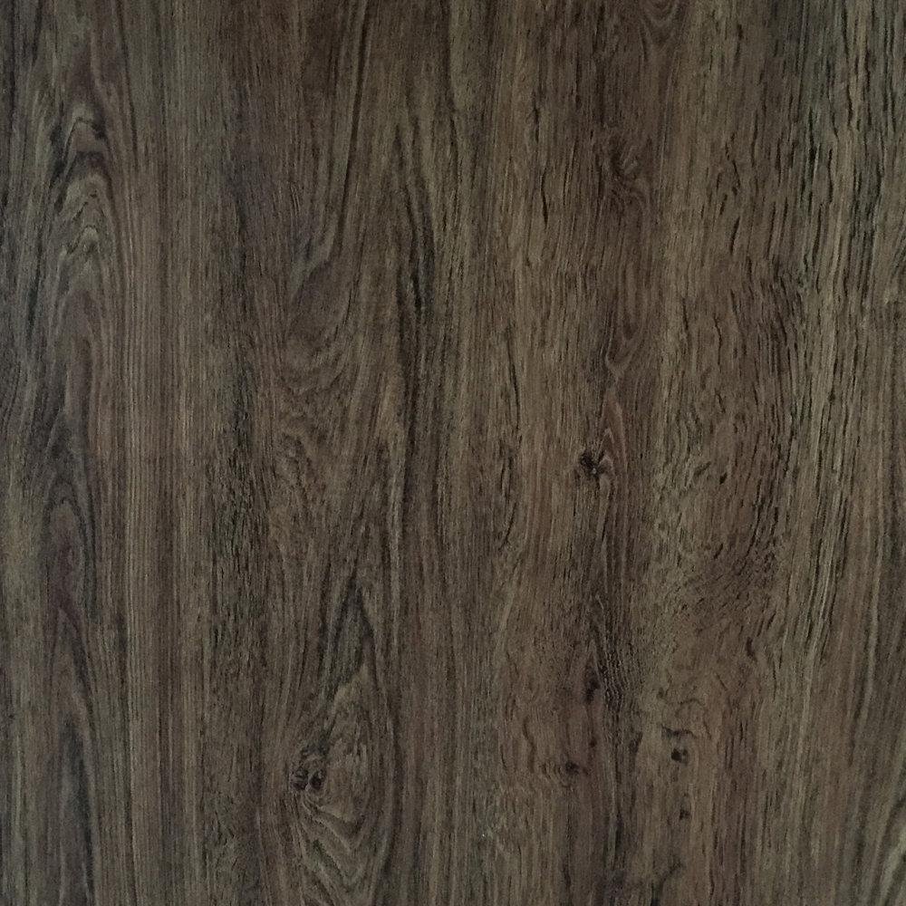 Lumber Liquidators Quiet Walk: Major Brand 1.3mm Windsor Oak LVP