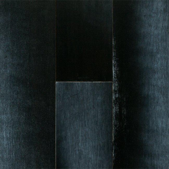 Morning star xd 3 8 x 5 1 8 engineered crushed indigo for Morning star xd bamboo flooring