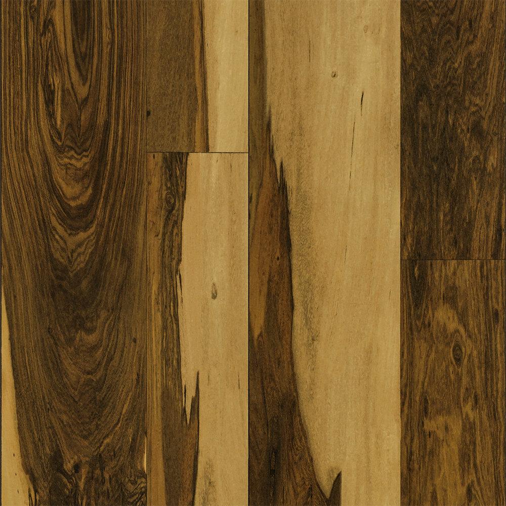 Brazilian Pecan Flooring Lumber Liquidators Floor Matttroy