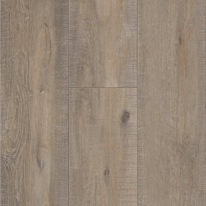 Completely new 4mm Alamo Trail Oak CCP - Felsen XD | Lumber Liquidators KR33
