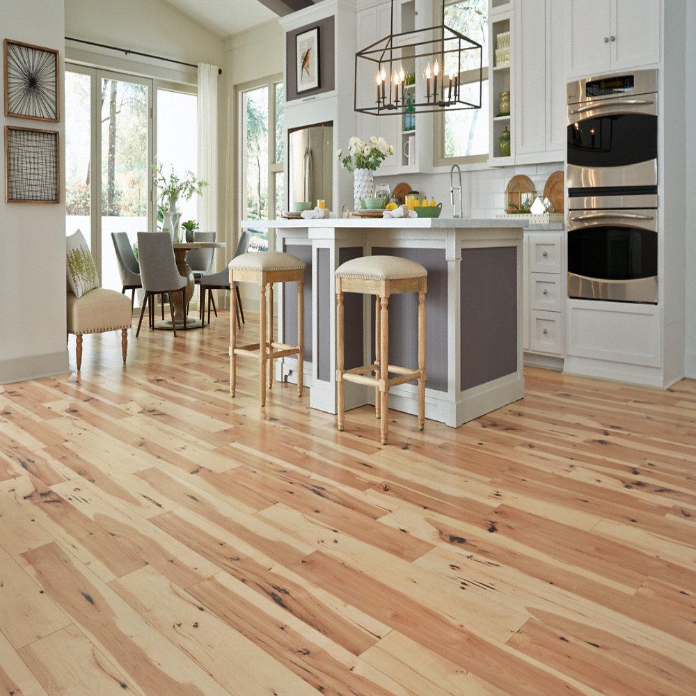 4mm somerset hickory ccp felsen xd lumber liquidators for Ccp flooring