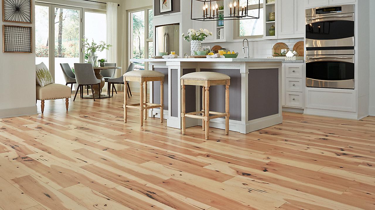 premier luxury torlys sw floor everwood vinyl wide premiere smart collections collection plank store somerset flooring