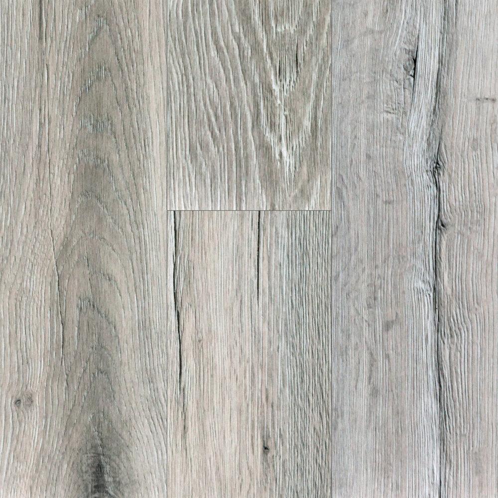 4mm Clearwater Cove Oak Click Ceramic Plank Felsen Xd