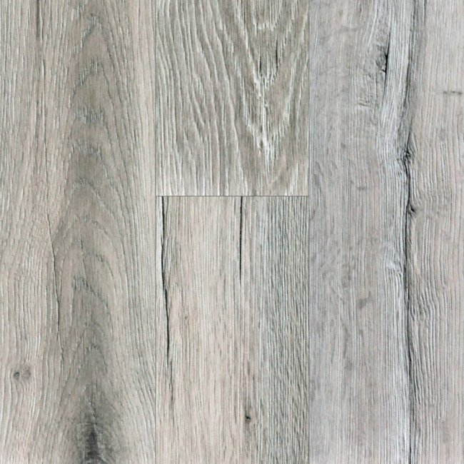 Felsen xd 4mm clearwater cove oak click ceramic plank for Ccp flooring
