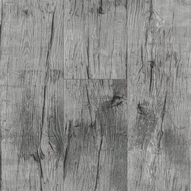 Felsen xd 4mm port haven oak click ceramic plank lumber for Ccp flooring