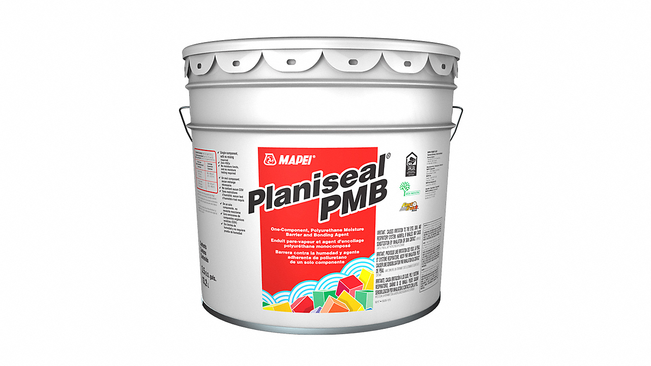 Planiseal PMB 3.5 gallons
