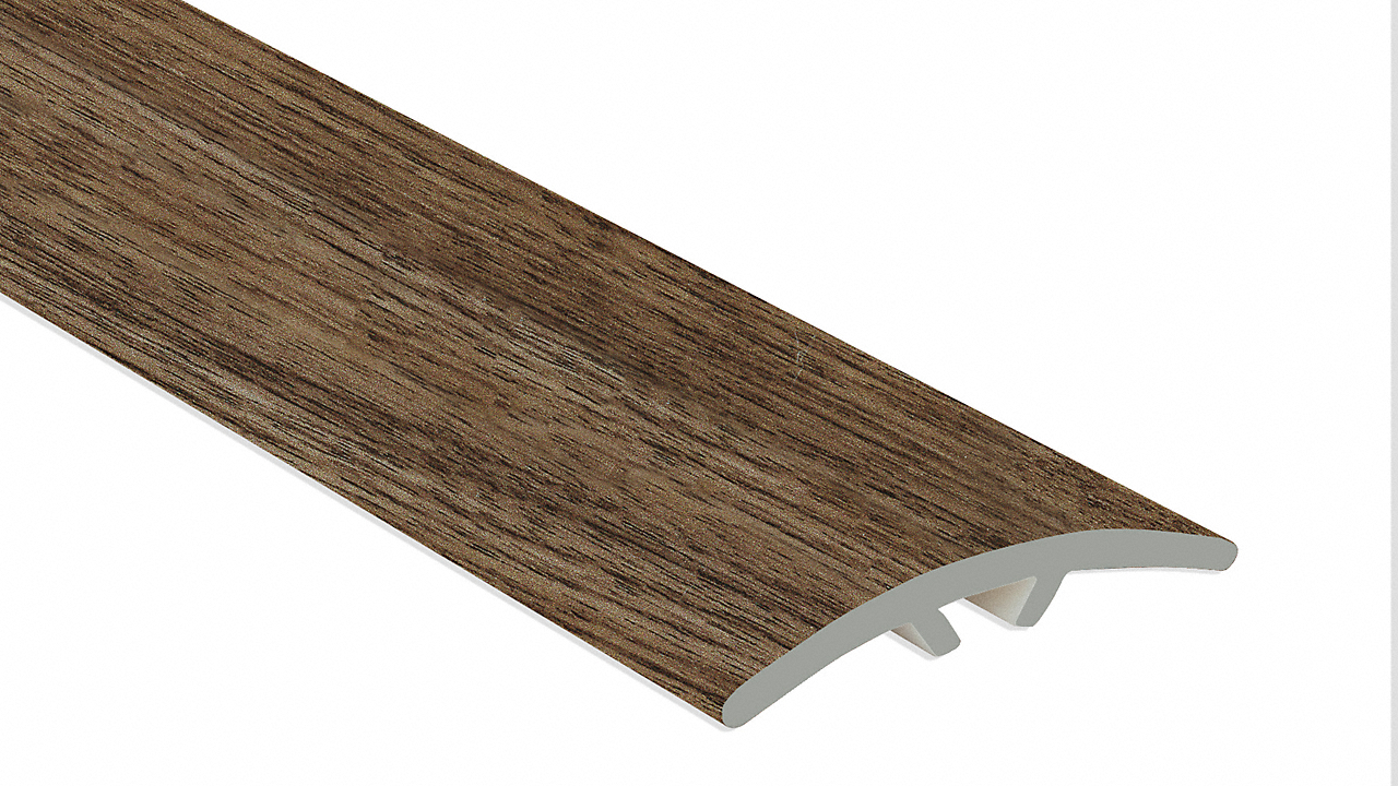 7 5 hillcrest walnut ccp multi trim lumber liquidators for Ccp flooring