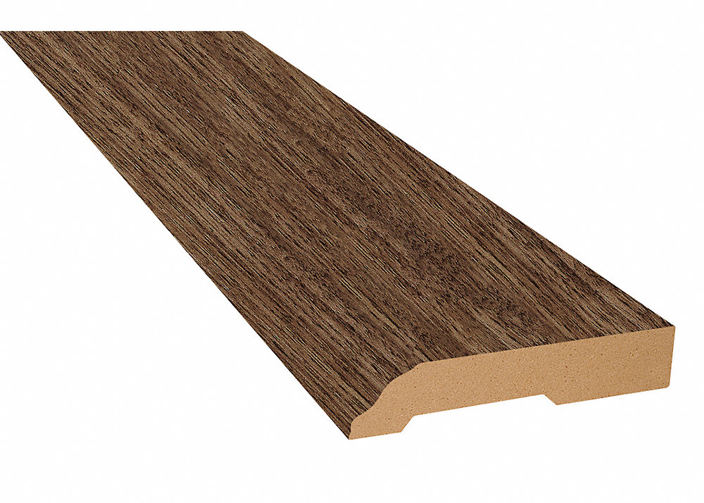 7 5 39 hillcrest walnut ccp baseboard lumber liquidators for Ccp flooring