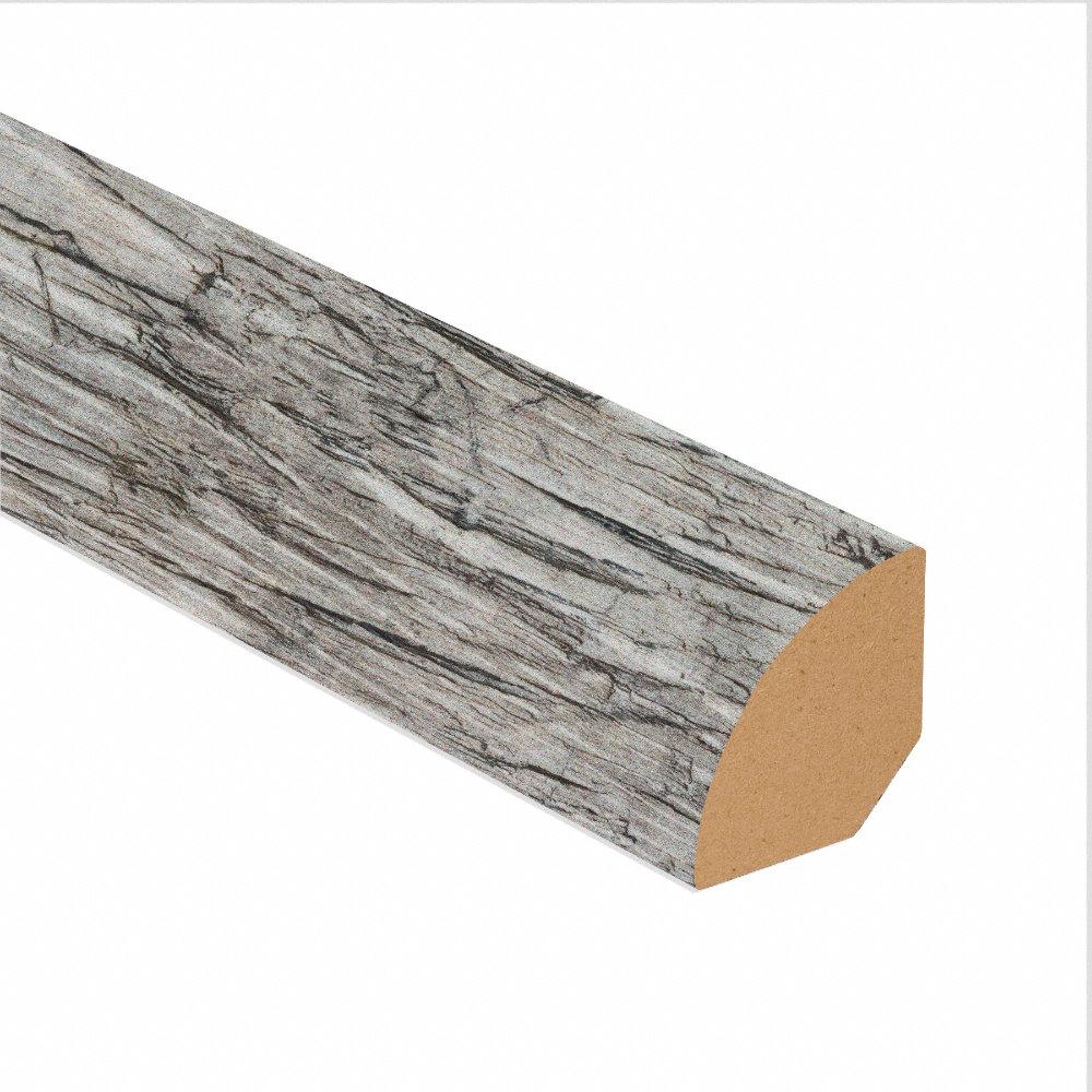 7 5 39 port haven oak ccp quarter round lumber liquidators for Ccp flooring