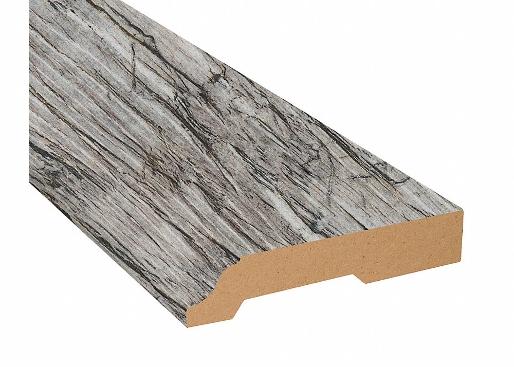 7 5 39 port haven oak ccp baseboard lumber liquidators for Ccp flooring