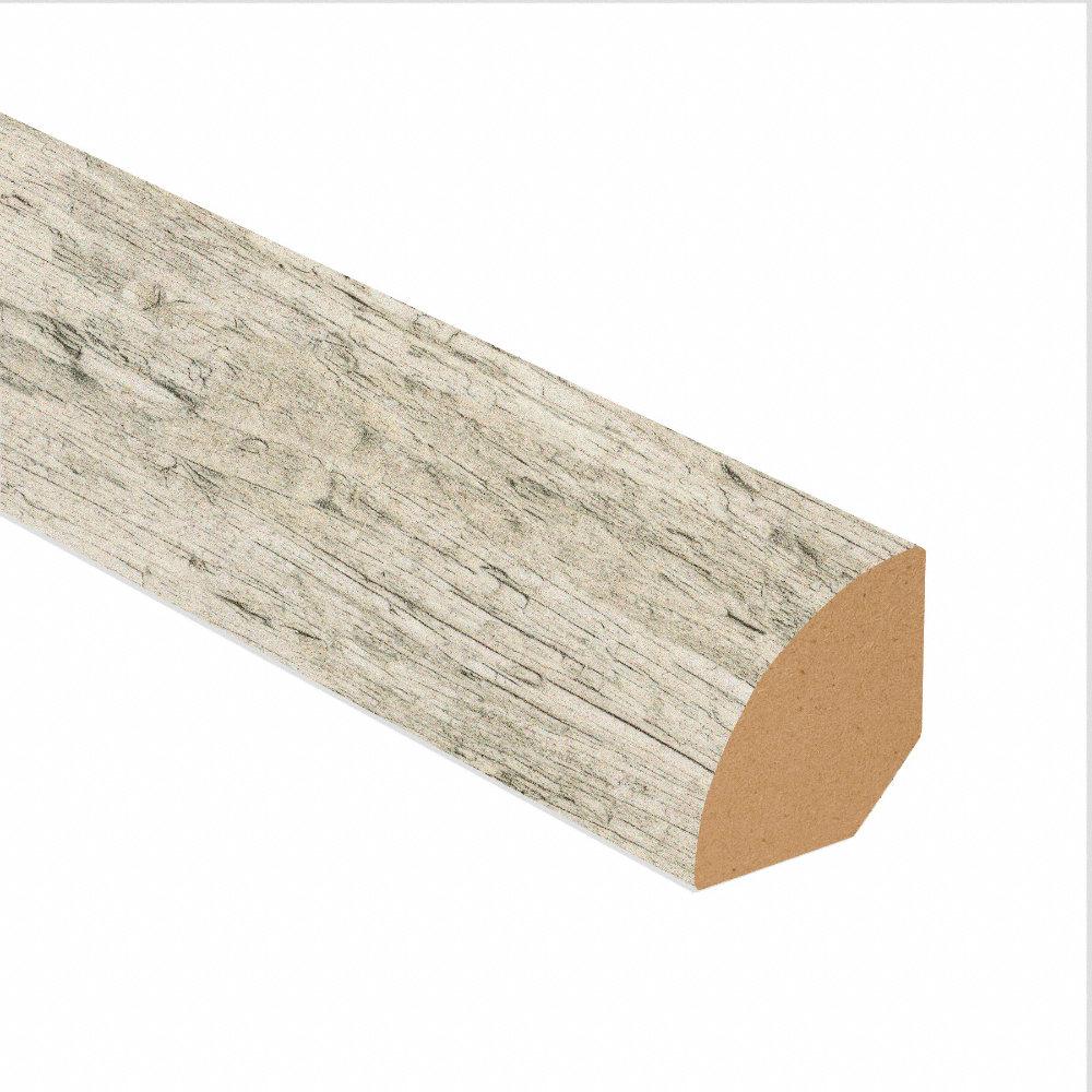 7 5 39 cape cod oak ccp quarter round lumber liquidators for Ccp flooring