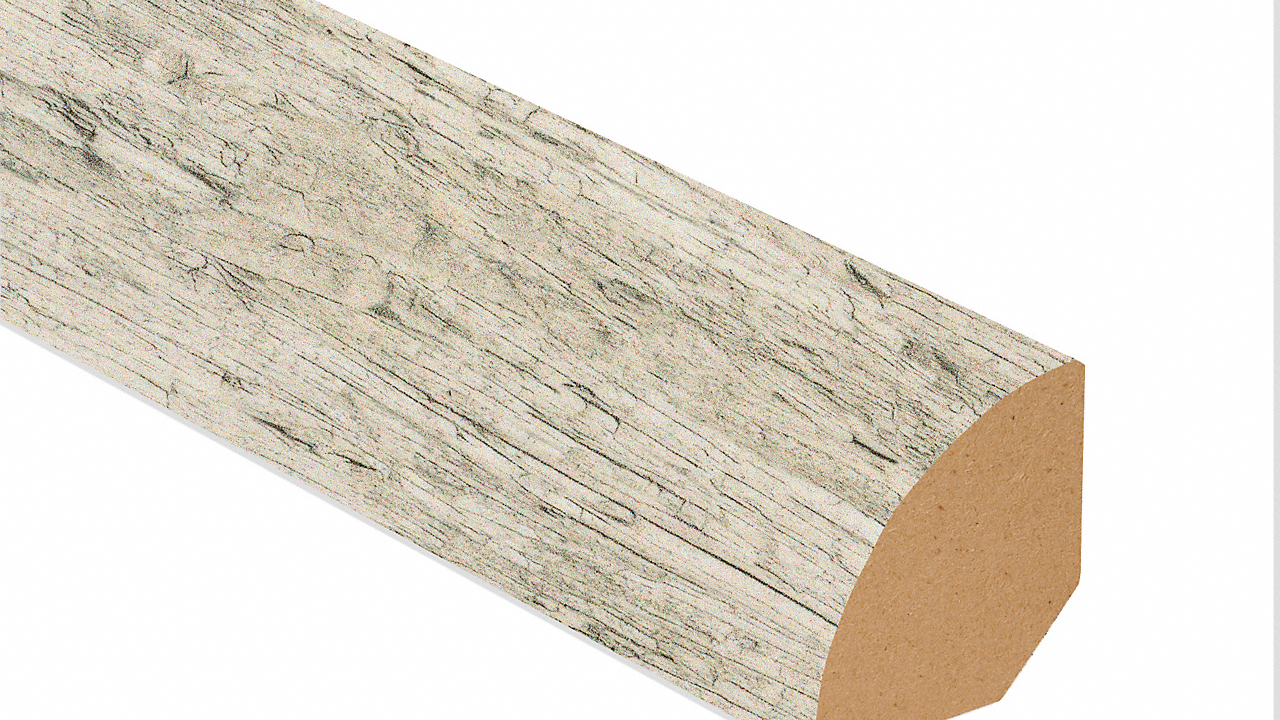 7 5 39 cape cod oak ccp quarter round lumber liquidators for Ccp flooring