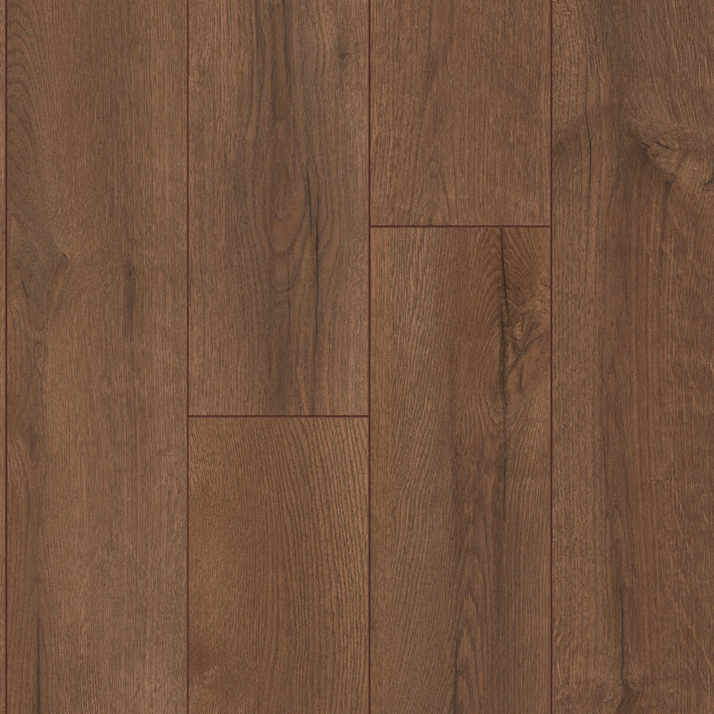 10mm Parkland Oak Major Brand Lumber Liquidators