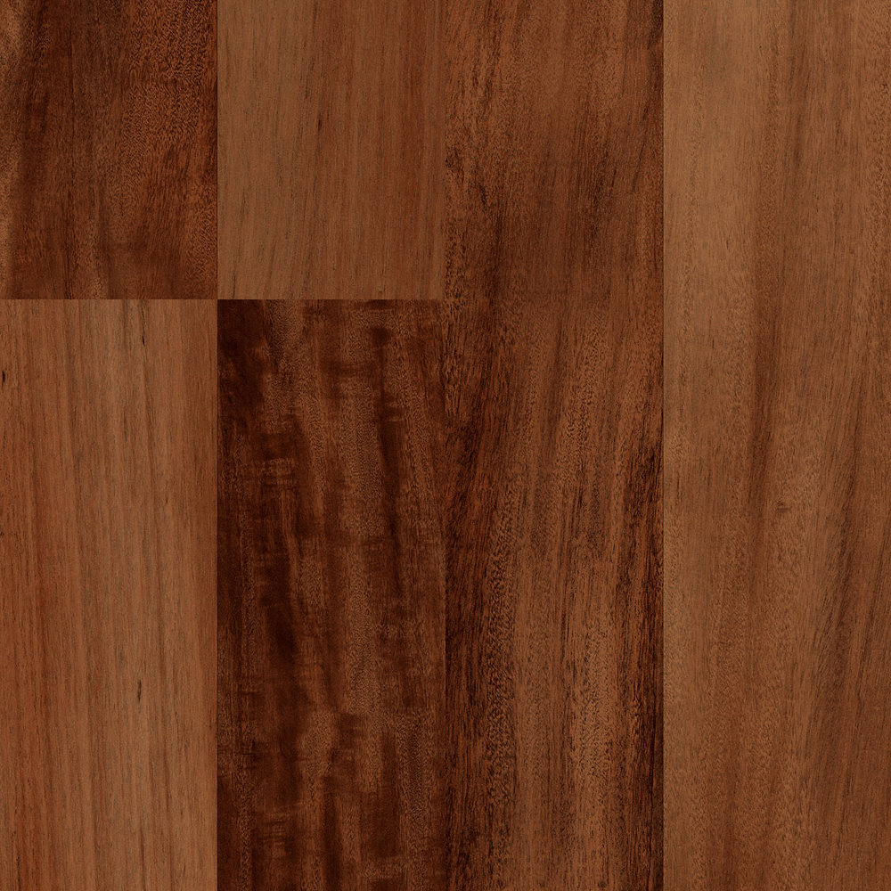 Baltimore Laminate Flooring: 12mm Baltimore Cherry - Major Brand