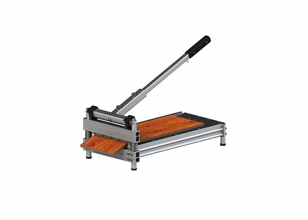Heavy Duty Multi Purpose Flooring Cutter Lumber