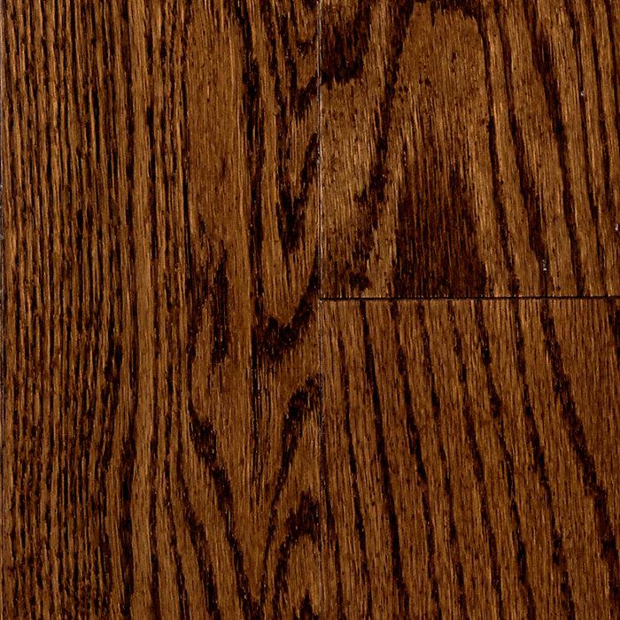"3/8"" x 3"" Westwood Oak"