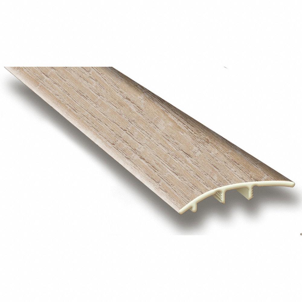 7 5 Adirondack Oak Waterproof Reducer Lumber Liquidators