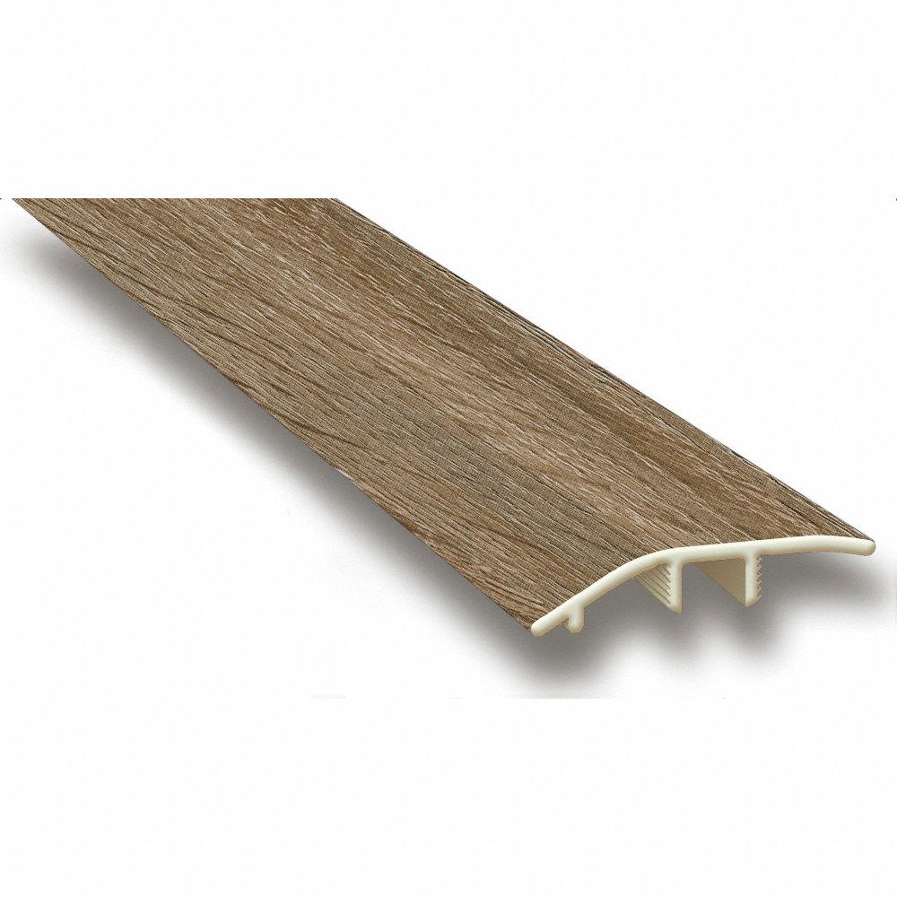 7 5 Beach Cottage Oak Waterproof Reducer Lumber