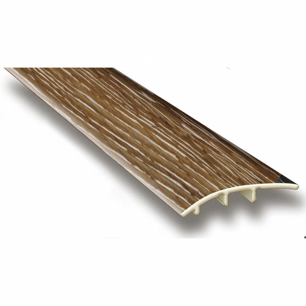 7 5 Beachcomber Oak Waterproof Reducer Lumber Liquidators