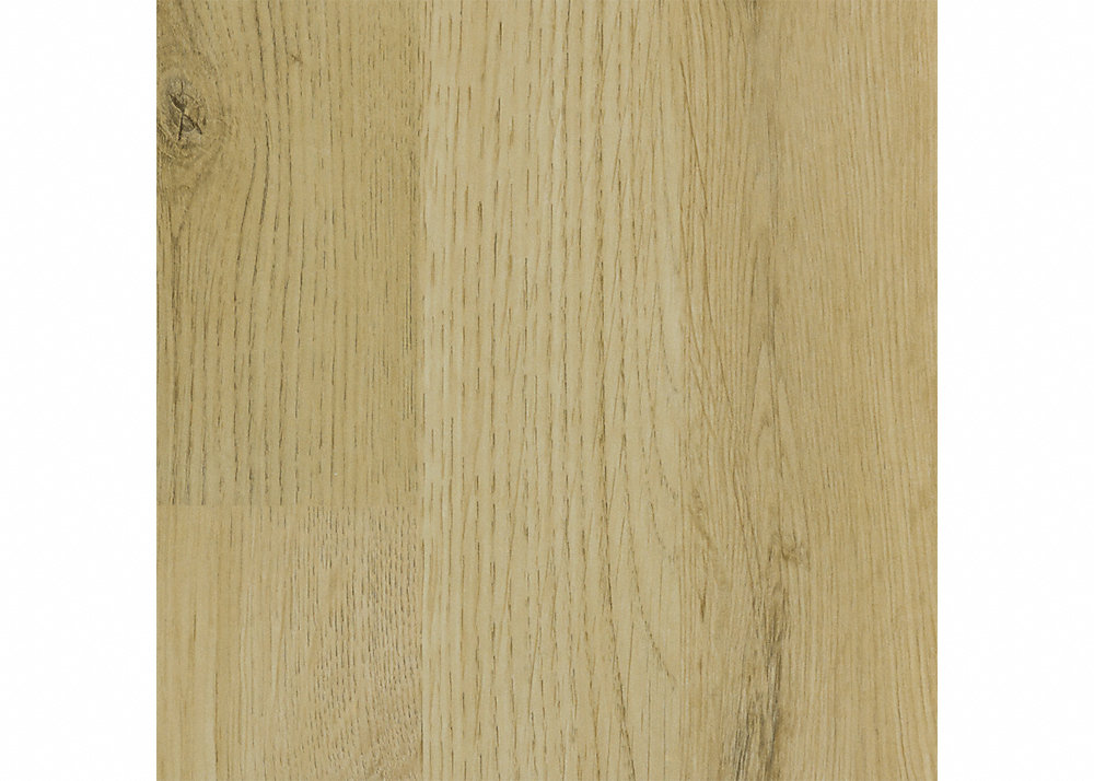 7mm Sandy Beach Oak