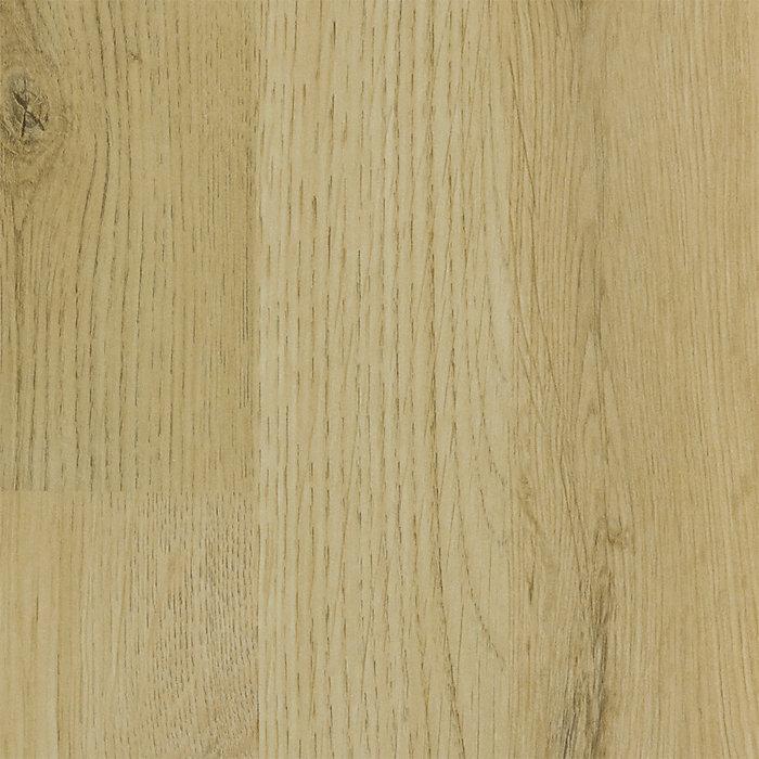 7mm Sandy Beach Oak Major Brand Lumber Liquidators