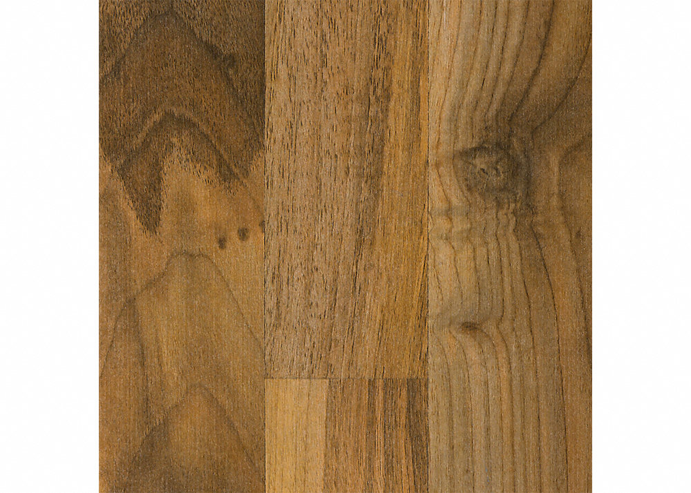 7mm Garden View Walnut Lumber Liquidators Flooring Co