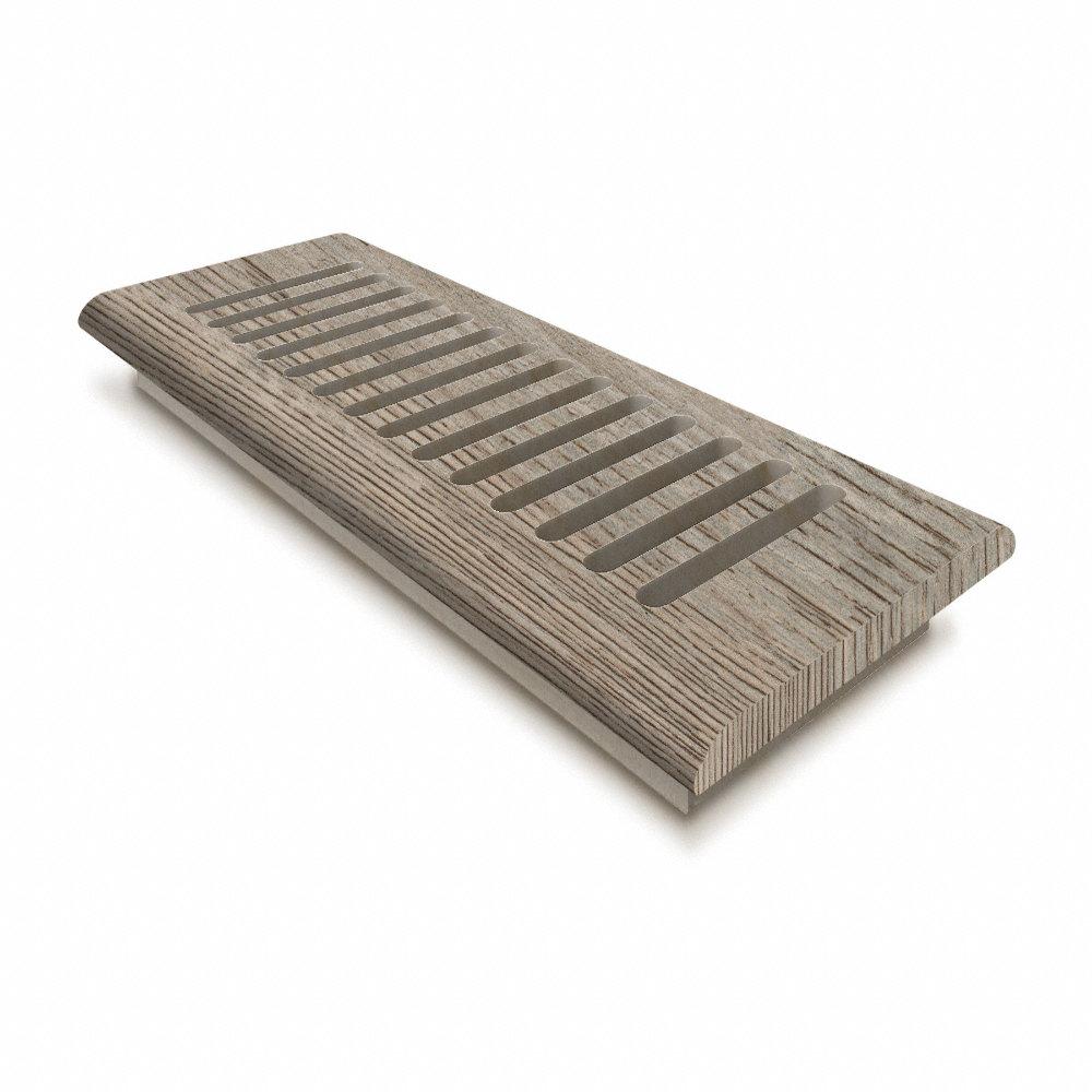 4 x 10 edgewater oak drop in grill lumber liquidators for Edgewater oak luxury vinyl plank