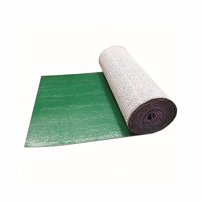 best floor underlayment costco of tape the price floors flooring for inspirational laminate menards