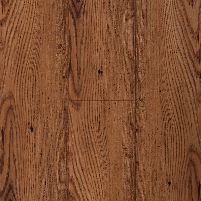7mm walnut hickory evp coreluxe ultra lumber liquidators for Evp flooring