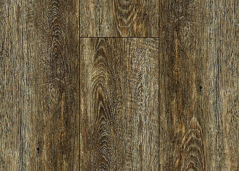 Rustic village oak evp coreluxe lumber liquidators for Evp flooring installation