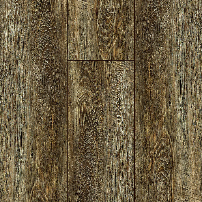 5.3mm Rustic Village Oak EVP