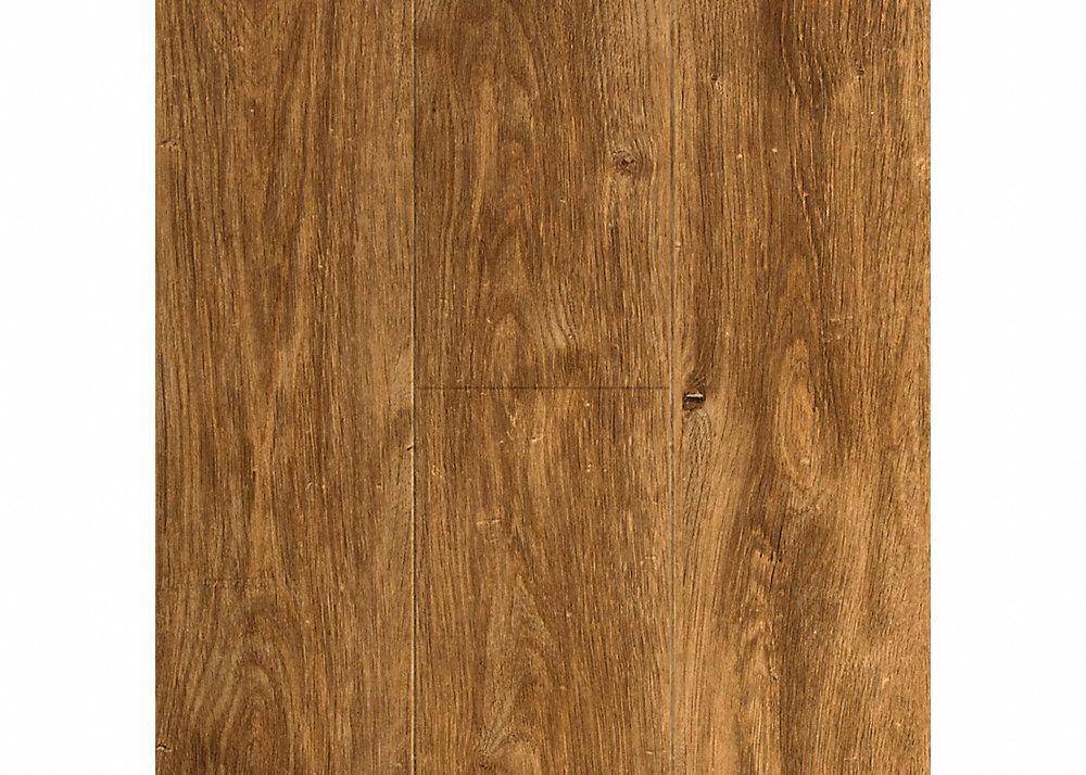 5.3mm Hay Bale Oak EVP