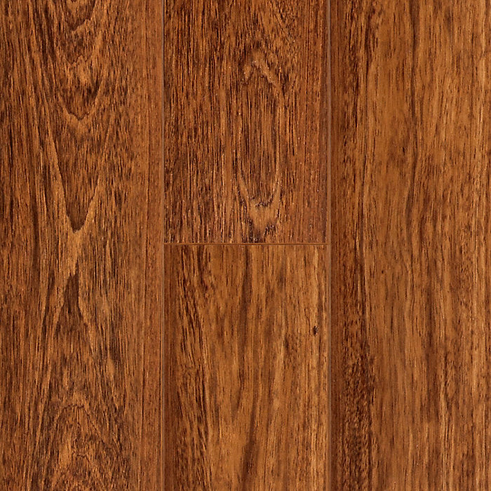 7mm pad brazilian cherry evp coreluxe ultra lumber for Evp flooring
