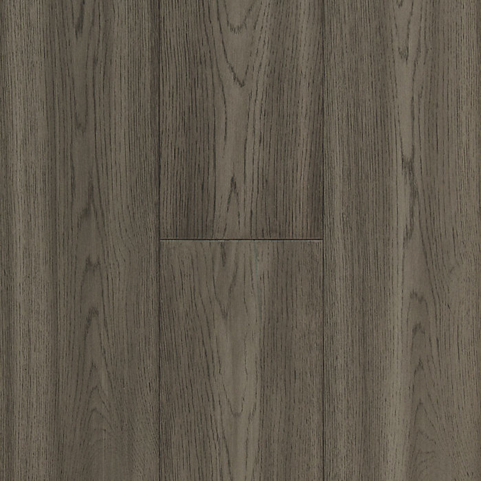 Tradewinds Hardwood Flooring Reviews