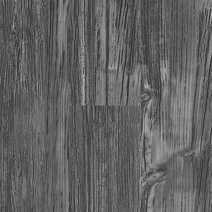 8mm Mystic Night Oak EVP