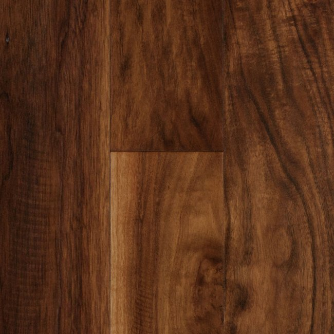 Natural Acacia Engineered Hardwood