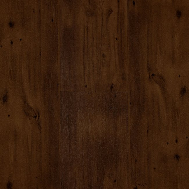 Tranquility 2mm King County Knotty Oak