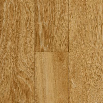 allure vinyl plank flooring Buy Hardwood Floors and Flooring at