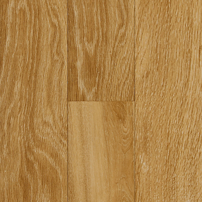 Corn silk oak lvp tranquility lumber liquidators for Where is tranquility flooring made
