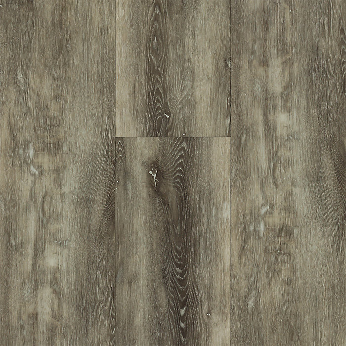 Tranquility Ultra 5mm Fieldstone Oak Luxury Vinyl Plank