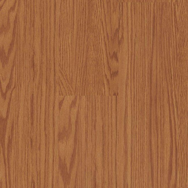 Tranquility Xd 4mm Butterscotch Oak Luxury Vinyl Plank Flooring