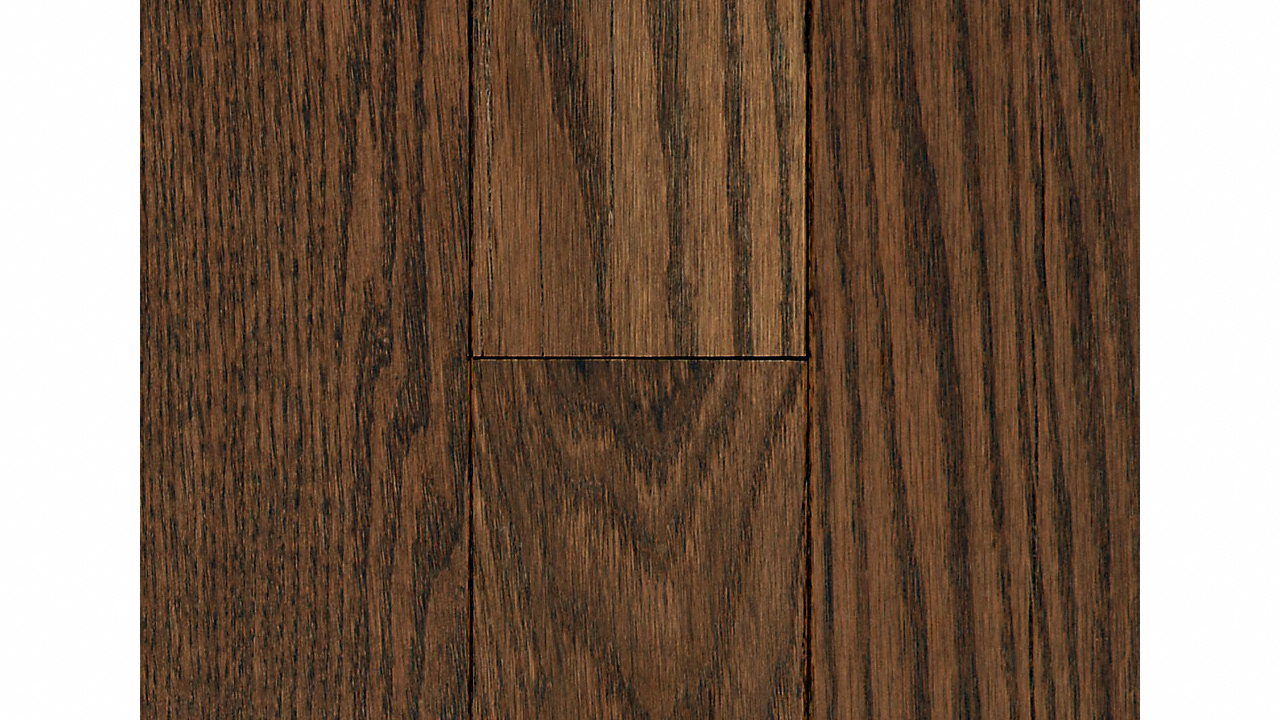 Major Brand 3 4 X 1 Cabin Grade Saddle Red Oak
