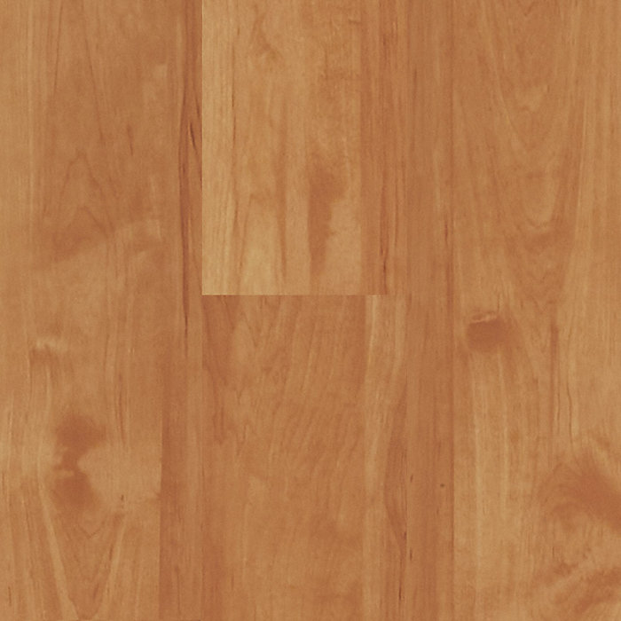 Tranquility 2mm Mount Craig Cherry Luxury Vinyl Plank
